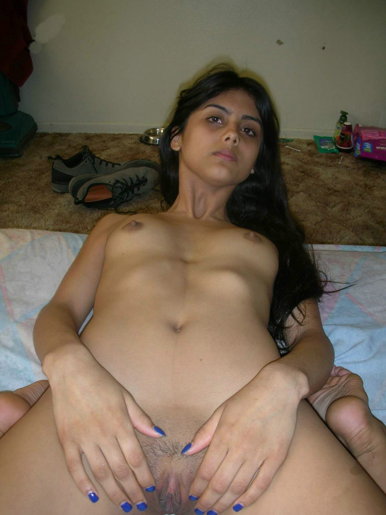 indian school girl vagina sex