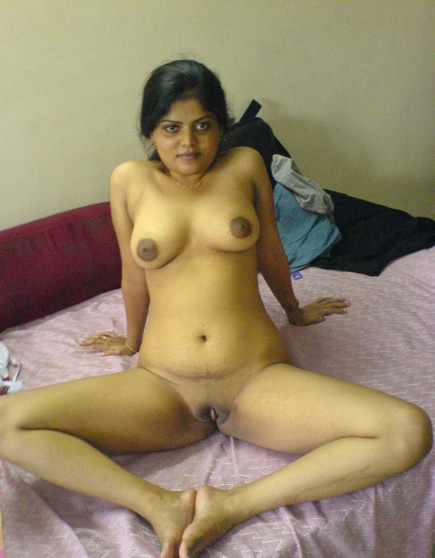 most sexiest goth girl in the world nude