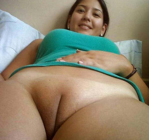Sexy Image Choot Hd Full | Photo Sexy Girls