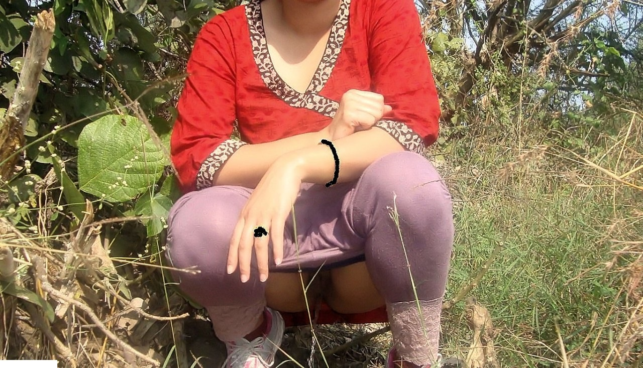 Desi Indian Pissing Chut Images